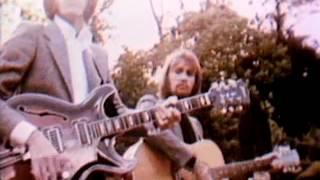 Bee Gees – Tomorrow Tomorrow 1969