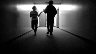 suicide note trailer final