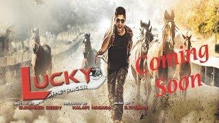 "Race Gurram Hindi Trailer (HD) ""Main Hoon Lucky - The Racer"" Starring Allu Arjun"