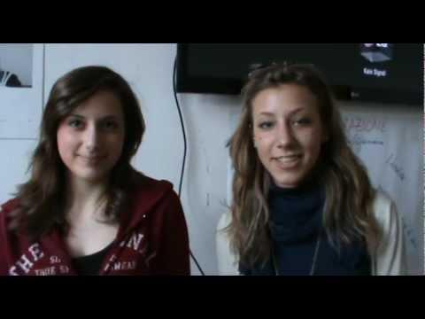 Viaggio della Memoria Colonia-Marcinelle: Videobox - 15 Marzo 2012
