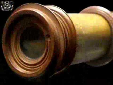 Galileo and His Telescope, Pt. 2-