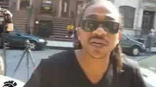 Max B TV [Episode 3]