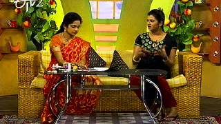 Sakhi – All time Women Favorite Show on 30-03-2012 (Mar-30) E TV