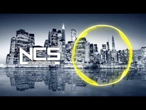 Spektrem - Shine (Gabriel Drew & Bloom Remix) [NCS Release] - nocopyrightsounds