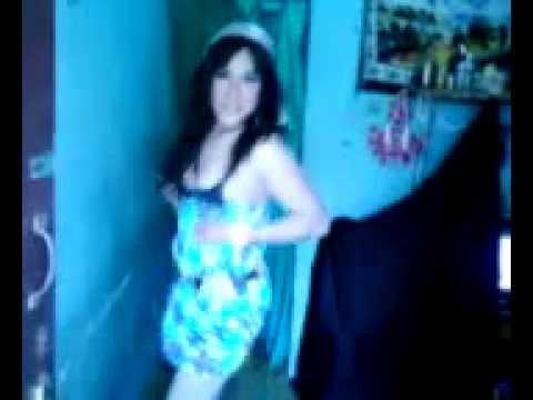Jakarta Membara Hot Ladyes /SEX VIDEO ABG