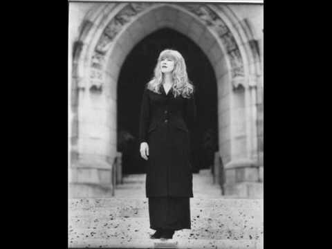 'Lullaby' ~ Loreena McKennitt