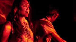 Rihanna - We Found Love (Arlene Zelina - Live in Melbourne, Australia)