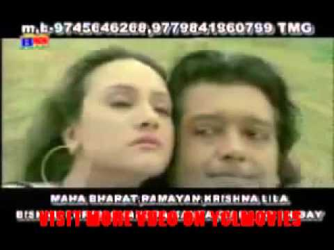 Nepali Movie Dadagiri song