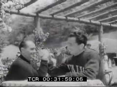 Il Grande Torino - III parte (www.prione.net/forum)