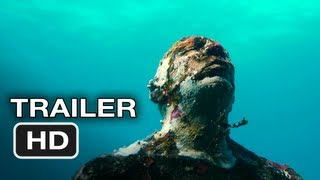 The Last Reef Official Trailer (2012) - Documentary Movie HD