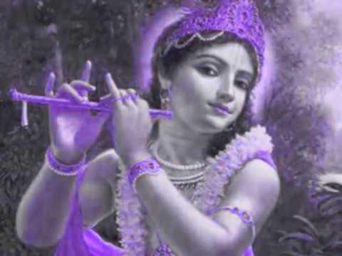 "MahaMantra - ""Hare Rama Hare Krishna"" by Jagjit Singh"