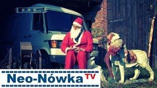 Neo-Nówka - Problemy Świętego Mikołaja