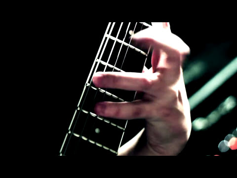 Silent Murder - Irreversibility (Official Video)