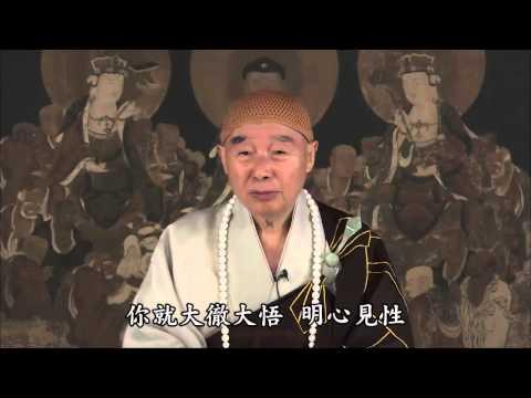 Tịnh Độ Đại Kinh Giải Diễn Nghĩa, tập 472 (HD) - Pháp Sư Tịnh Không