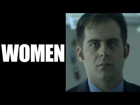 Women - Manifesto
