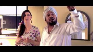 Yaar Pardesi Trailer