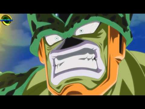 DragonBall Z - Ultimate Tenkaichi: All Animated Cutscenes (English) [HD]