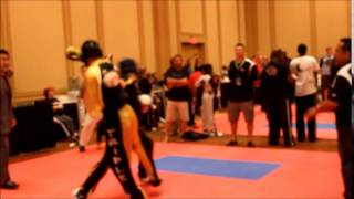 Byron Shepard point fighting highlights 2014Byron Shepard point fighting highlights 2014