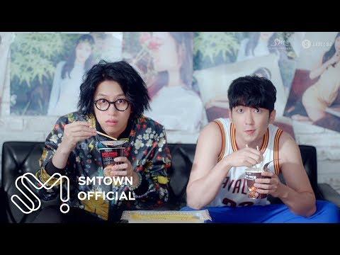 Ulsanbawi (Feat. Kim Jungmo)
