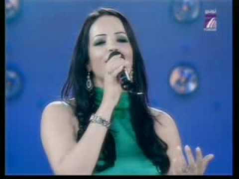 Emna Fakher - Mestaniyak (Aziza Jalal)