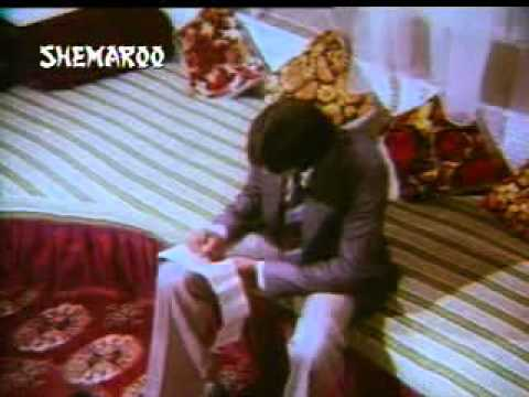 JURMAANA(1979) - SAAWAN KE JHOOLE PADE -COMPLETE SONG- LATA -ANAND BAKSHI -R D BURMAN