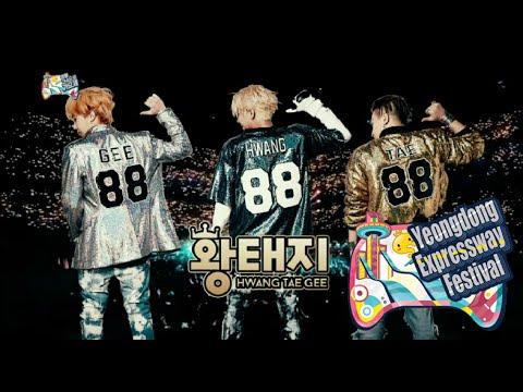 Mapsosa (Feat. Taeyang & G-Dragon)