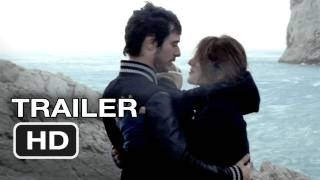 Declaration of War Official Trailer - France Foreign Entry Academy Awards (2011) HD