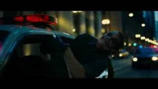 The Dark Knight Trailer (2008)