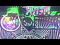 Фрагмент с конца видео НУБ vs ПРО vs ЧИТ - Кто самый скилловый игрок ? Minecraft Color control Shulker rush