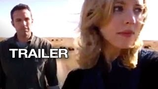 To the Wonder Official TRAILER (2012) - Terrence Malick Movie