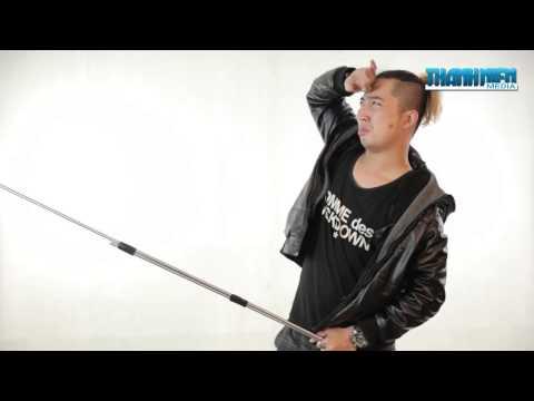 Làm sao để câu cá đúng cách.?