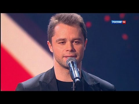 Виталий Гогунский, 36 лет, Москва - UCr-N4fPE2-0hmBdbYCpPAqQ