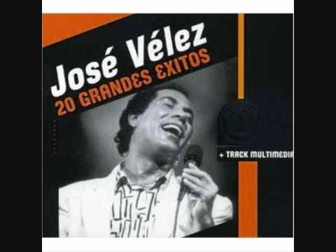 Jose Velez - no por favor -rkD-RY7Lr1U