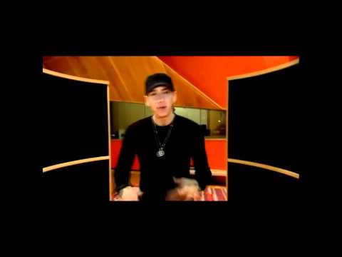 The Art of Rap - New 2012 Eminem Freestyle