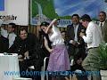 Jackson e Talita - Dois Ungidos - www.obomsamaritano.com.br