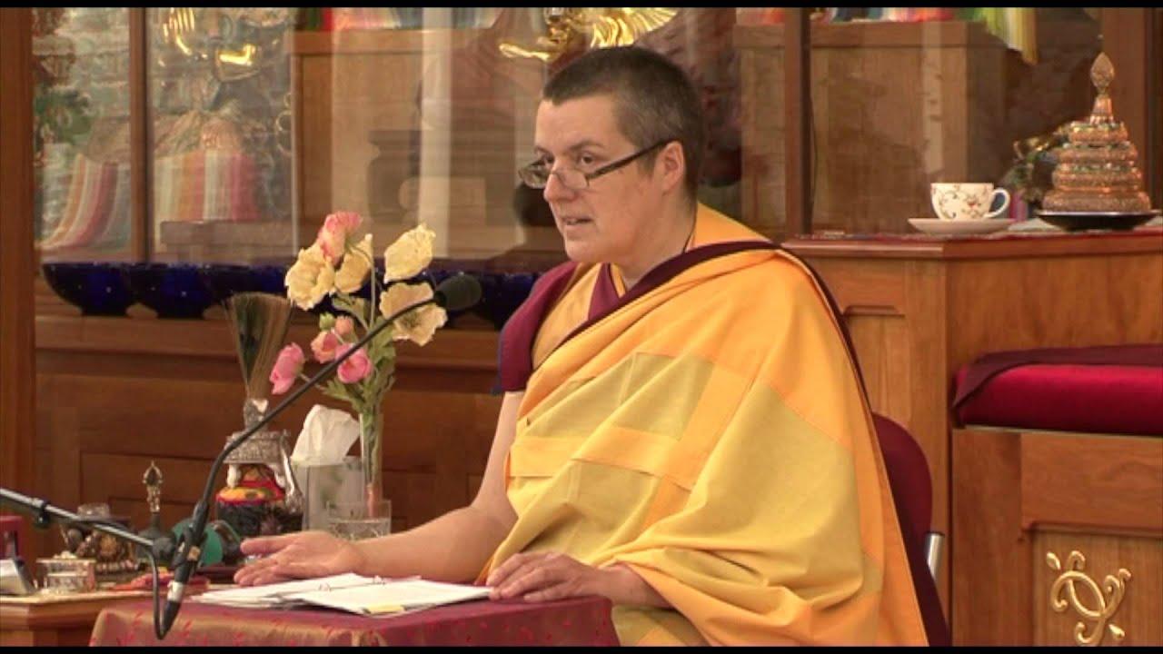 Shugden Empowerment Dorje Shugden Empowerment at