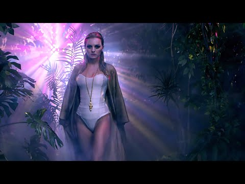 Alexandra Stan - Give Me Your Everything [Official Video]