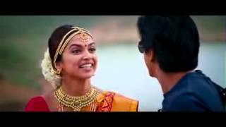 OFFICIAL TRAILER   Chennai Express   Theatrical Trailer   Shah Rukh Khan & Deepika Padukone