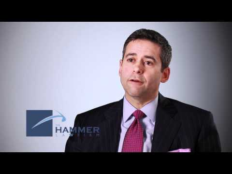 Mark Hammer, of The Hammer Law Firm, on the defense of DWI