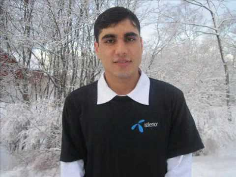 katlang  boy pashto very said tappy.wmv