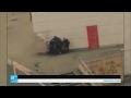 شرطي فرنسي متهم باغتصاب شاب من الضواحي الباريسية