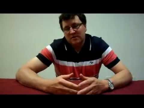Curso de Formação Sindical Chapecó [Entrevista]