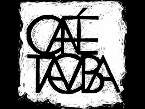 INGRATA-CAFE TACUBA -rp1yIIcDwTM