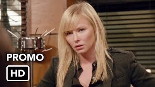 "Law and Order SVU 16×10 Promo ""Forgiving Rollins"" (HD) Thumbnail"