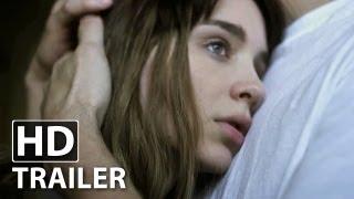Side Effects - Trailer (Deutsch   German)   HD