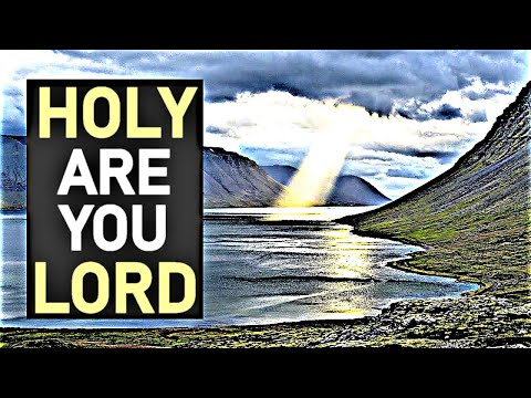 Christian Praise Worship Songs Lyrics (in description) - I See Jesus