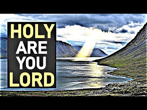 Christian Praise Worship Songs Lyrics (in description) - I See Jesus