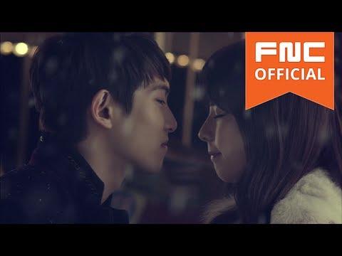 Love Falls (Feat. Juniel)
