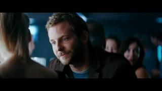 Case 39 | trailer #1 US (2010)