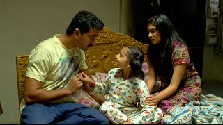 Deivamagal 07-03-2015 Suntv Serial | Watch Sun Tv Deivamagal Serial March 07, 2015